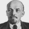 Россия при Николае 2, общественно-политическое движение - презентация