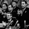 Духовная жизнь в СССР при Брежневе - презентация