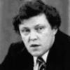 СССР 1980-е гг. - экономические реформы - презентация