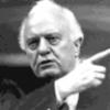 Внешняя политика Горбачева - новое мышление - презентация