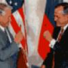 Внешняя политика РФ в 1990-е гг. - презентация