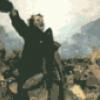 Революция 1905г. в России - пик восстания - презентация