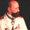 Россия 1907-1914г. социально-экономическое развитие - презентация