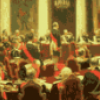 Российское общество на рубеже 19-20 веков - презентация