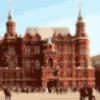 Москва, Россия - презентация