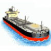 Корабли - презентация