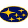 Логотипы автомобилей - презентация