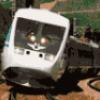 Скоростные поезда - презентация
