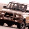 Российские авто - презентация