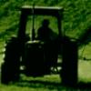 Трактор - презентация