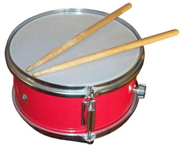 Фото музыкальные инструменты