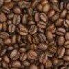 Фон - Кофе и шоколад
