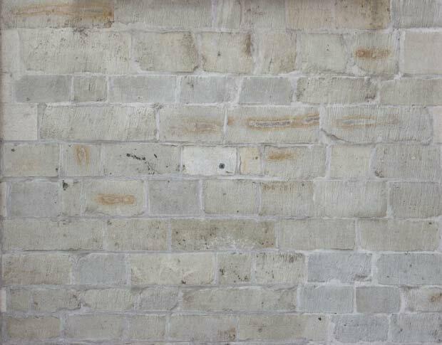 Фоны для презентаций - Каменная стена 5