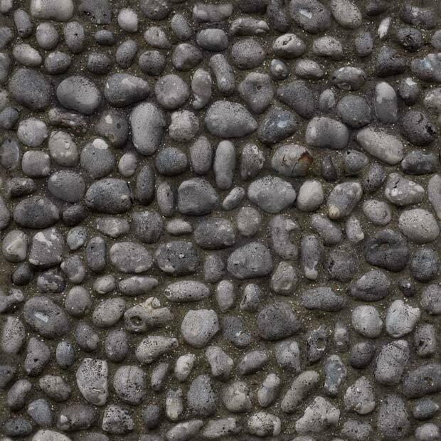 Фоны для презентаций - Круглый камень 10