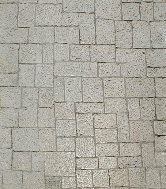 Фоны для презентаций - Каменная плитка 4