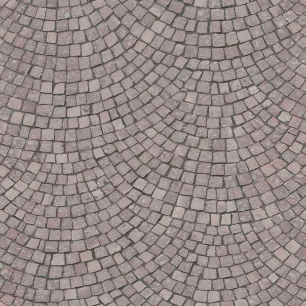 Фоны для презентаций - Узоры из камня 7