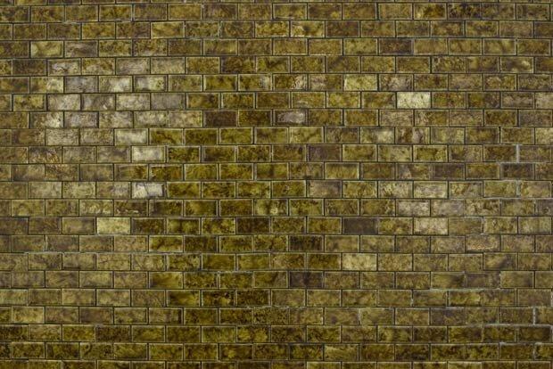 Фоны для презентаций - Мозаика 5