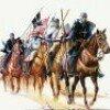 Западная Европа 11-13вв. Крестовые походы.