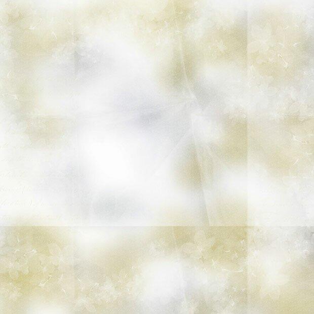 Фон с цветочками