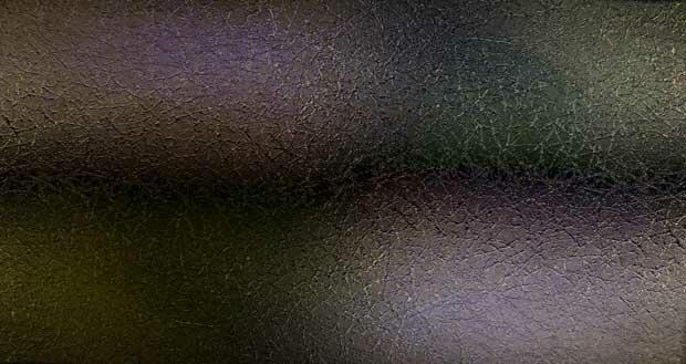 Темное стекло
