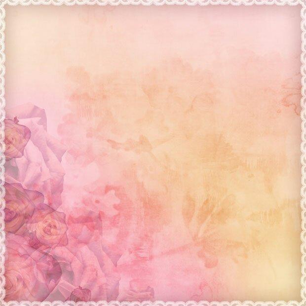 Романтика, розы