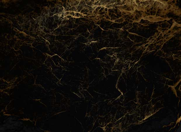 Фон темная абстракция
