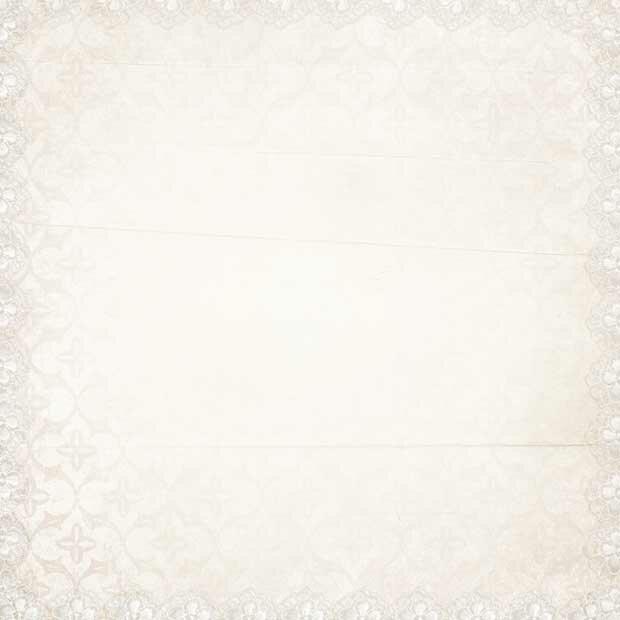 Фон белая абстракция