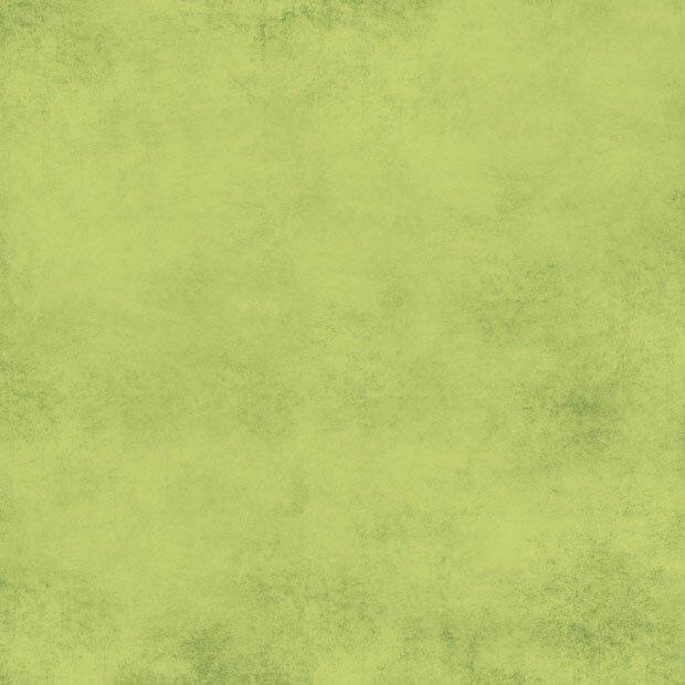 Салатовая абстракция