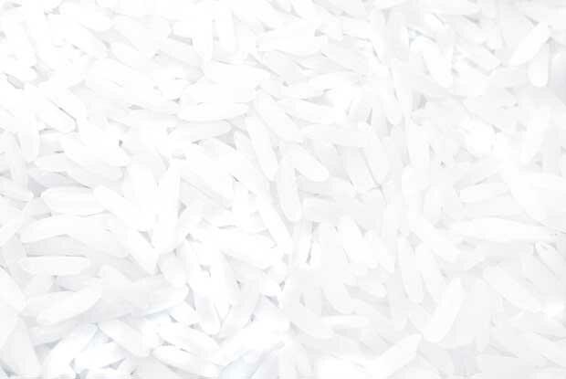 Белые палочки