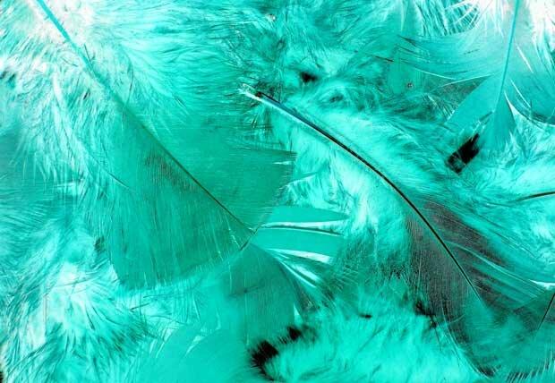 Ледяной узор