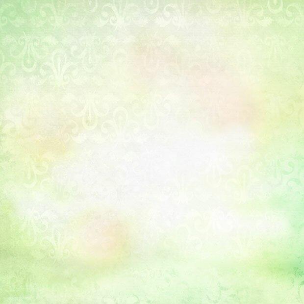 Ярко-зеленый фон