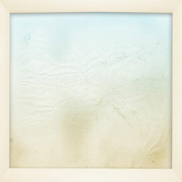 Картинка абстракция