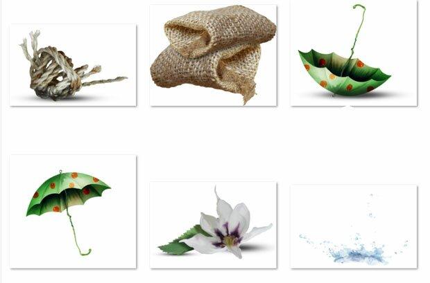 Дизайн для презентации по биологии