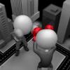 Боксерский матч в бизнесе