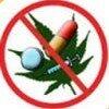 Твое здоровье и наркотики