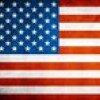 Культура США
