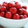 Ягоды и фрукты - презентация