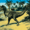 Динозавры - презентация
