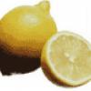Обзор фруктов - презентация