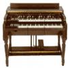 Клавишные музыкальные инструменты - презентация