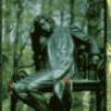 Лицей в жизни Пушкина - презентация