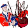 Музыкальные инструменты ударные и духовые - презентация