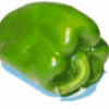 Овощи из магазина - презентация