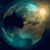 Планета Земля - презентация