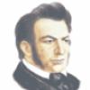 Русские композиторы - презентация