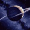 Путешествие в космос - презентация