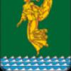 Ангарск - презентация