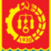 Дзержинск - презентация