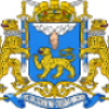 Псков - презентация