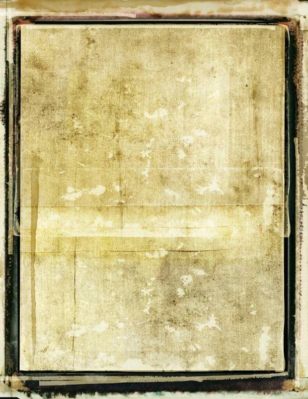 Фоны для презентаций - старинная поверхность 7
